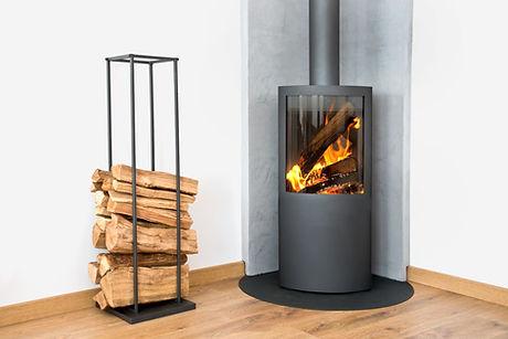 Modern burning stove.jpg