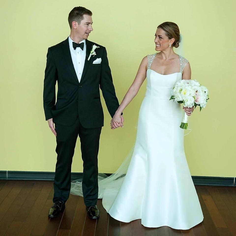 Nicole and Neil Sheffield wedding in AC1