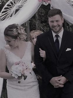 Victoria and Evan wedding 7 29 17 5