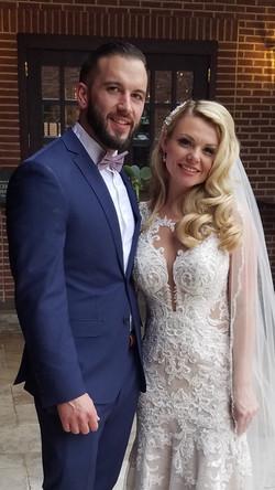 Wedding Ashley and Corey 5 11 19 (2)
