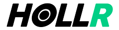 Hollr Logo Square.png