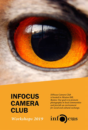 INFocus_Workshop_May_2019