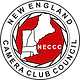 New England Camera Club Concil