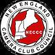 New England Camera Club Concil