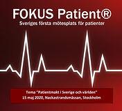 Logga_FOKUSPatient2020_röd_edited.jpg