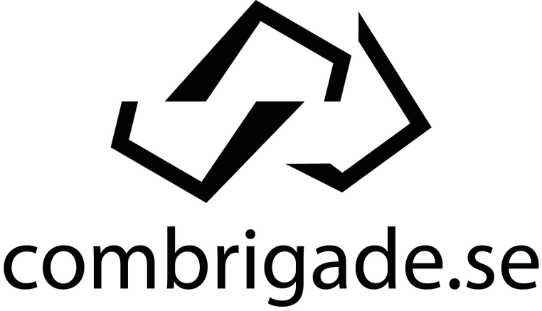 combrigade logo svart.png