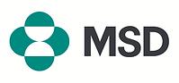 msd_c.png