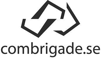 combrigade_logo_grå.jpg