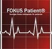 Fokus Patient original utan datum.png