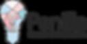 Penilla_logotyp_Färg.png
