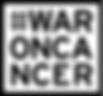 waroncancer.png