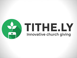 Tithe-ly_SI.jpg