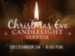 2012-Christmas-Eve-Service.jpg