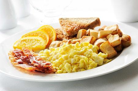 01-breakfast-rules-diabetes-eat-breakfas