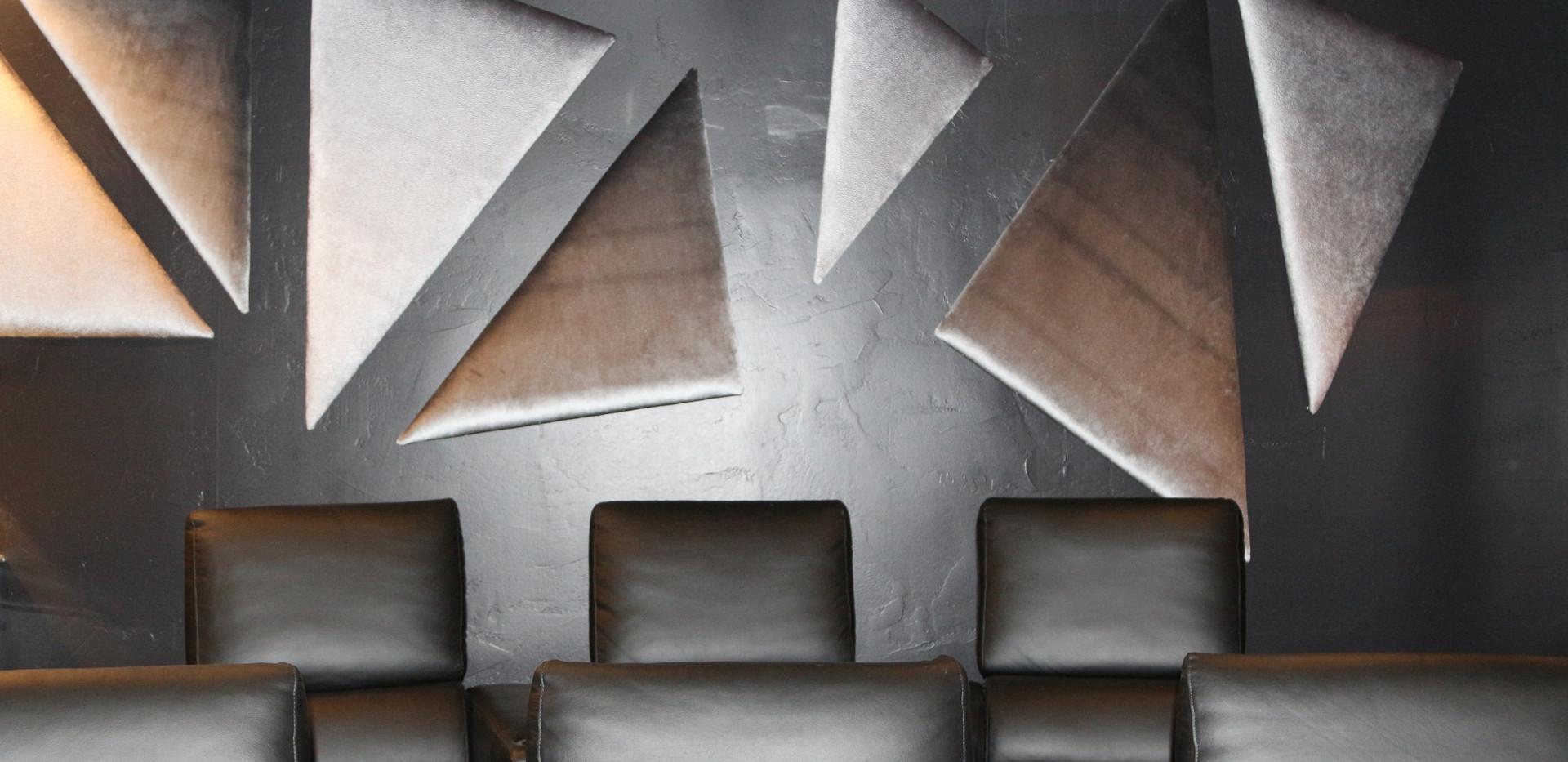 Accoustic Panels.jpg