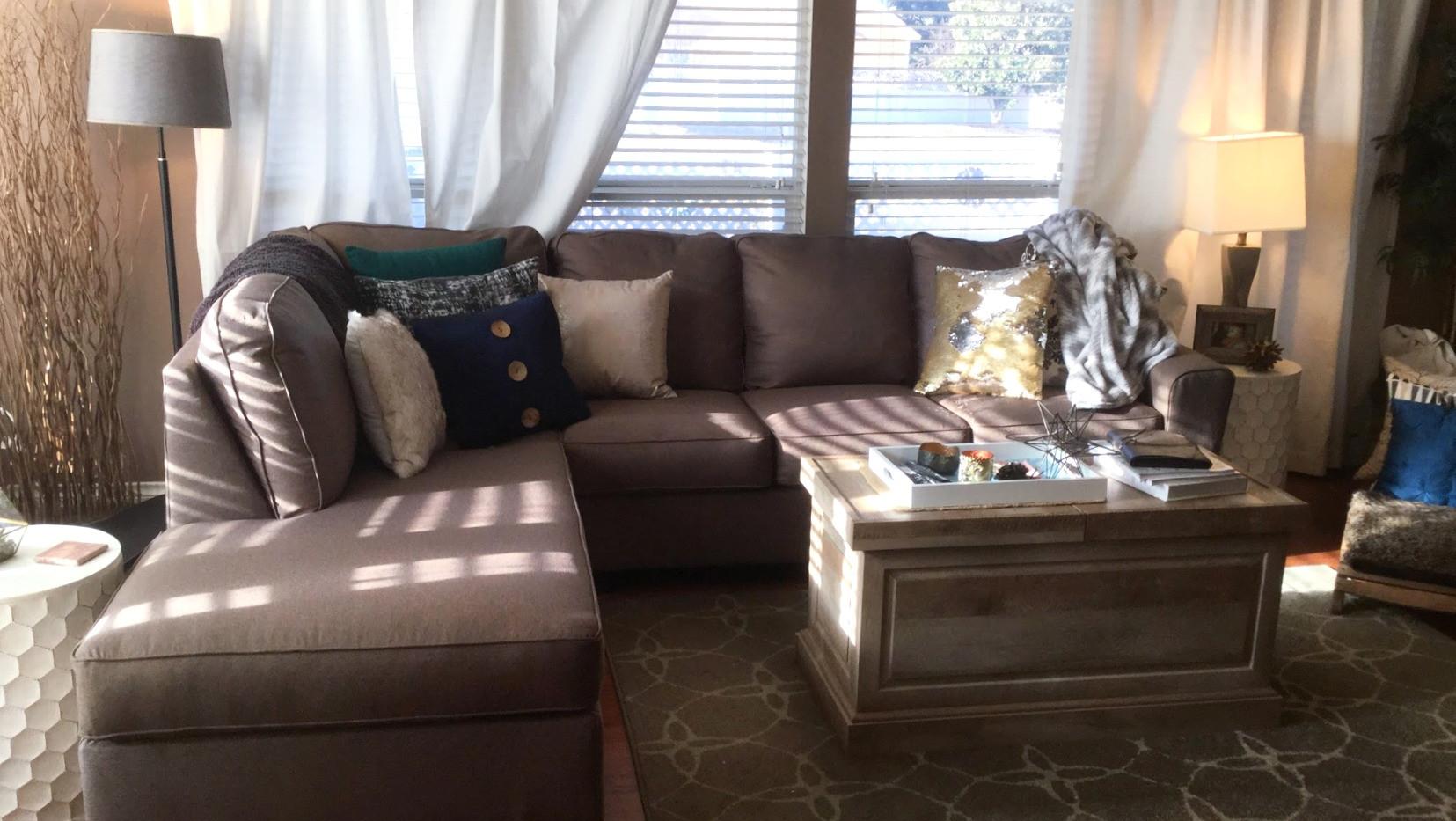 Becker Living Room.jpg
