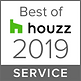 houzz service.png