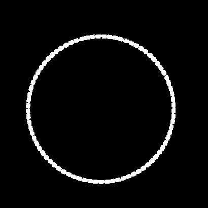 circulo pontilhado.png