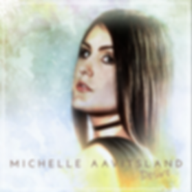 Michelle Aavitsland, aavitsland, michelle, pop, artist, songwriter, norway, media, music, popmusic, youtube, soundcloud, facebook, instagram, snapchat, album, singel, jazz, release, videos, upandcoming,