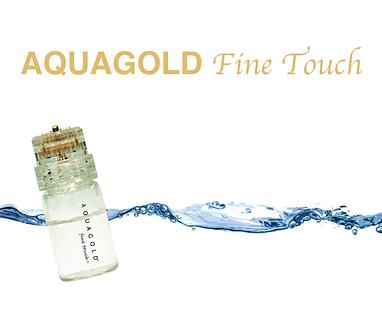 aquagold.png