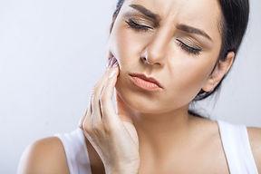 Botox mot tanngnissing.jpg