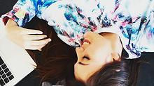 Michelle Aavitsland, aavitsland, michelle, pop, artist, songwriter, norway, media, music, popmusic, youtube, soundcloud, facebook, instagram, snapchat, album, singel, jazz, release, videos, upandcoming,