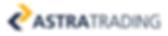 astra_trading_logo