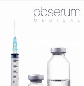 pb_serum.jpg