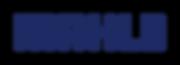 MAHLE-logo_rgb_250px.png