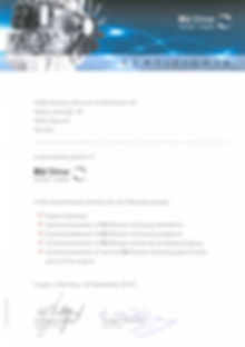 certificate_osm.jpg