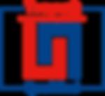 transq_logo