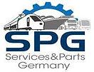 spg_logo