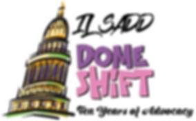 DomeShift 2019_option 1.jpg