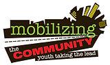 Mobilizing the Community