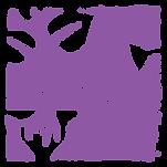 SAB-Purple-Square.png