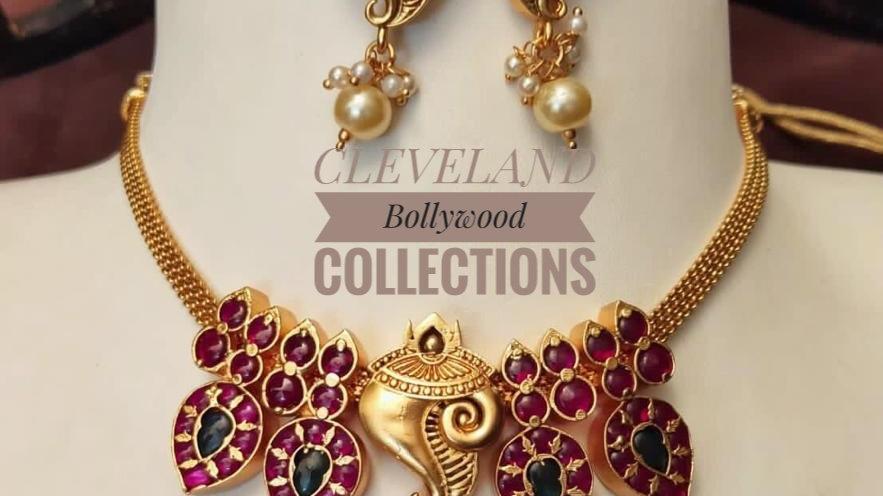 Kemp Stone Jewelry