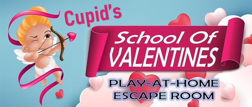 School%20Of%20Valentines%20Escape%20Game