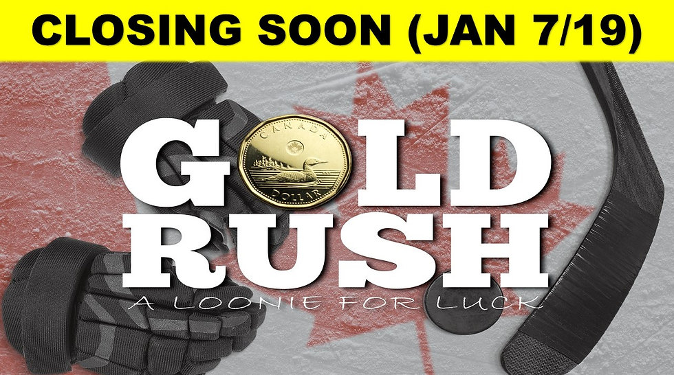 Gold Rush Closing Soon.jpg