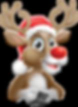 AdobeStock_177274621.png