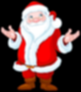 AdobeStock_126201688_0,5x.png
