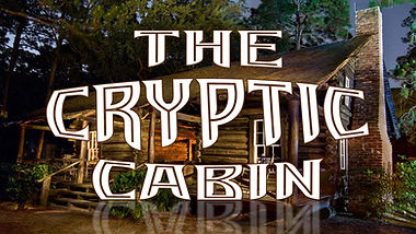 Cabin Room Poster.jpg