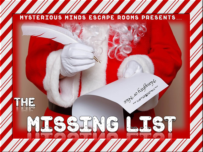 missing list.jpg