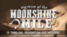 Moonshine Mile Escape Room.jpg