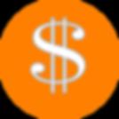 orange-dollar-sign-md.png