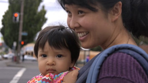A look into how the Jade District is evolving and residents are showing up to improve their community. Featured in the Better Cities Film Festival.