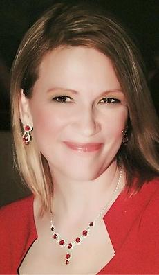 Laura Rusu Psychiatric Nurse Practitioner