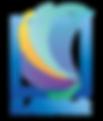 ELANS'SOFT-PNG-transp-2048px.png