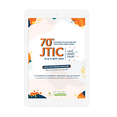 iPad-ECatalogue-JTIC2019.png
