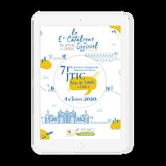 iPad-ECatalogue-JTIC2020.png