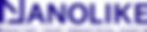 logo nanolike_horizontal.png
